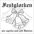 Festglocken CD