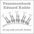 Eduard Kuhlo CD