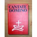Cantate Domino, Ökumenisches Gesangbuch