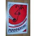 Männerchor, Fränkischer Sängerbund