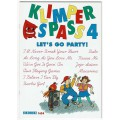 Klimperspass Band 4 für Klavier - let's go party