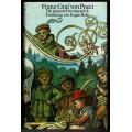 Franz Graf von Pocci - Die gesamte Druckgraphik