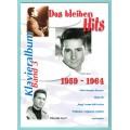 Das bleiben Hits Band 3 (1959-1964)