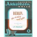 Berlin wie es weint und lacht, Ouvertüre