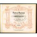 Praktische Orgelschule (Kunst des Orgelspiels), Band 1, Op. 15